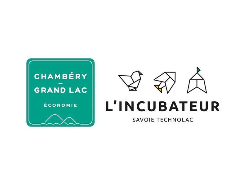 Permanences incubateur Savoie Technolac