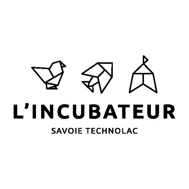 Incubateur Savoie Technolac