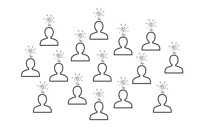 Quelle posture pour faciliter l'intelligence collective ?