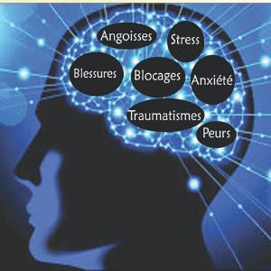 Le pouvoirs des émotions