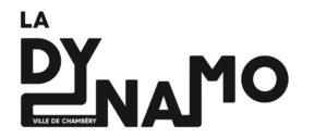 la-dybnamo-logo-partenaire-du-o79