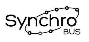 synchrobus-logo-partenaire-du-o79