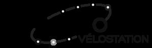 synchro-velostation-logo-partenaire-du-o79